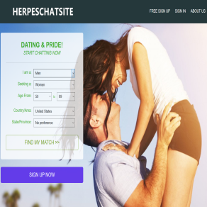 free online dating seattle