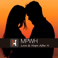 MPWH Review
