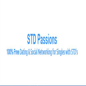 stdpassions Review