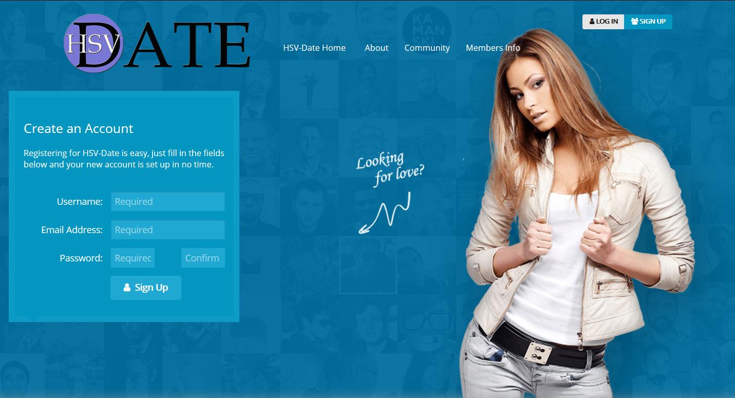 Fußball online-dating-site